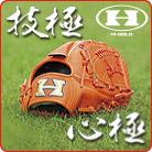 HI-GOLD技極/心極シリーズ